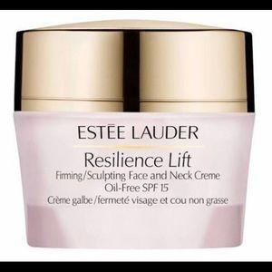 ❇️ Estée Lauder ❇️ Resilience Lift